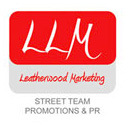 Leatherwood Marketing