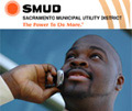 Do Business with SMUD