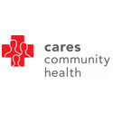 Cares Community Health