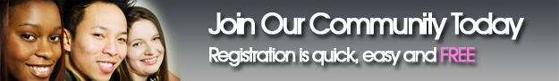 Join the 916 Sac Hub Online Community today!