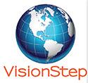VisionStep