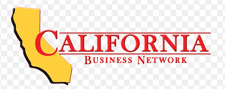 California Business Network