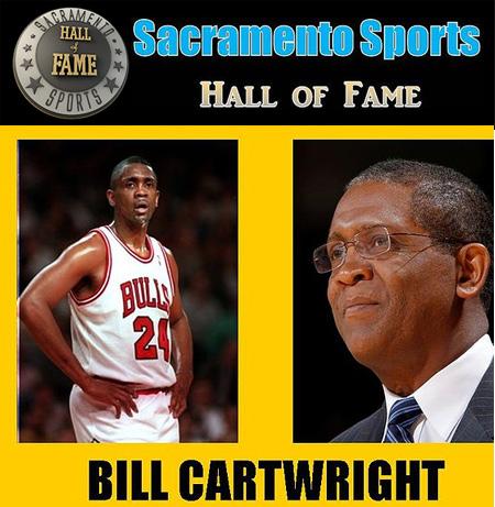 2015 Sacramento Sports Hall of Fame Induction Celebration