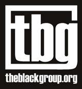 The Black Group