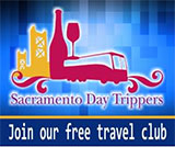Join Sac Day Trippers