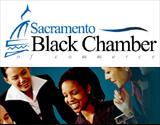 Sac Black Chamber