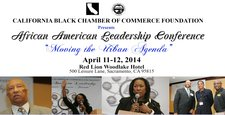 African American Leadership Congress