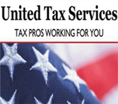 United Tax Services