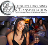 Elegance Limousines & Transportation
