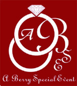 A Berry Special Event Services