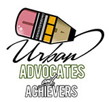 Urban Advocates & Achievers