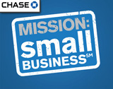 VOTE NOW for the Sacculturalhub.com Media Company to win Chase's Small Business Grant