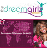 Dream Girlz Gathering Foundation
