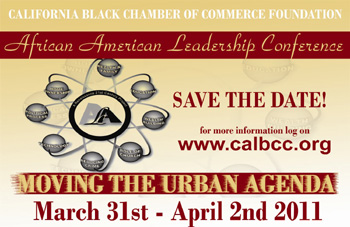 African American Leadership Conference
