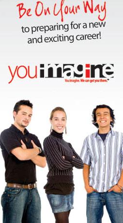 Enroll at IADT in Sacramento