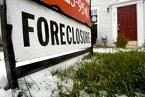 Facing the Mortgage Crisis
