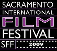 Sacramento International Film Festival