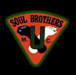 Soul Brothers MC