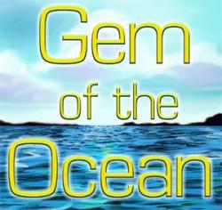 Gem Of The Ocean