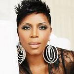 Sommore @ Tommy T's June 24h, 25th and 26th