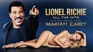 lionel mariah banner small