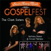 Black History Month 2015 Gospelfest