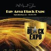24th Annual Bay Area Black Expo