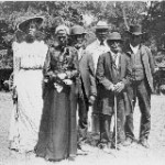 Why we celebrate Juneteenth?