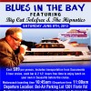 Blues in the Bay