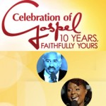 BET's 10th Anniversary Celebration of Gospel