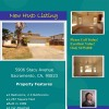 Buy this HUD Home for 50% discount!!!