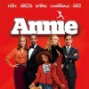 'Annie' gets updated look, sound, characters