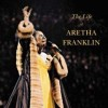 LONG LIVE THE QUEEN!  Aretha Franklin's New Album, Tell-All Biography, and Vintage Reissues