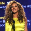 The Unauthorized Beyoncé Biography Will Be Better Than Any Authorized Biography Ever Could Be