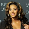 Beyonce to star with Bradley Cooper in A Star is Born