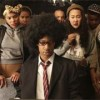 'Dear White People': Watch this movie