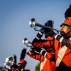 Drum Corp Classic Coming to Elk Grove in July