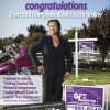 Say CONGRATULATIONS to Real Estate Broker - Zoritha Thompson