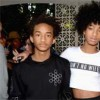 Every Single Thing About This Jaden and Willow Smith Interview Is Nuts