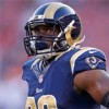 Michael Sam cut, doesn't make Rams' 53-man roster