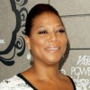 Queen Latifah's talk show is a goner