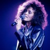 First-Time Director Angela Bassett Defends Her Whitney Houston Biopic