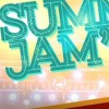 Summer Jam '15, featuring Bell Biv Devoe, Blackstreet with Teddy Riley and Dave Hollister, Naughty by Nature, and Johnny Kemp