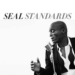 seal two