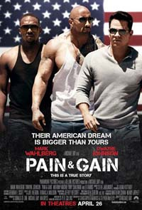 painandgain_movie