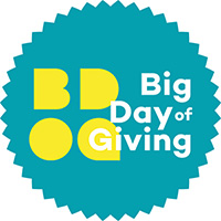 Support Sac Cultural Hub Media Foundation in the annual Big Day of Giving (BDoG)