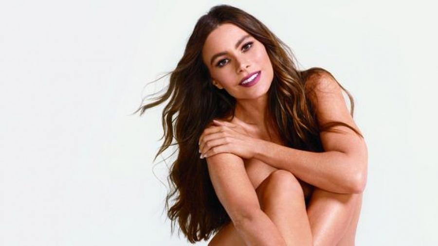 Sophia romero colombiana back stage de arte amaya sexy biki3 - 3 3