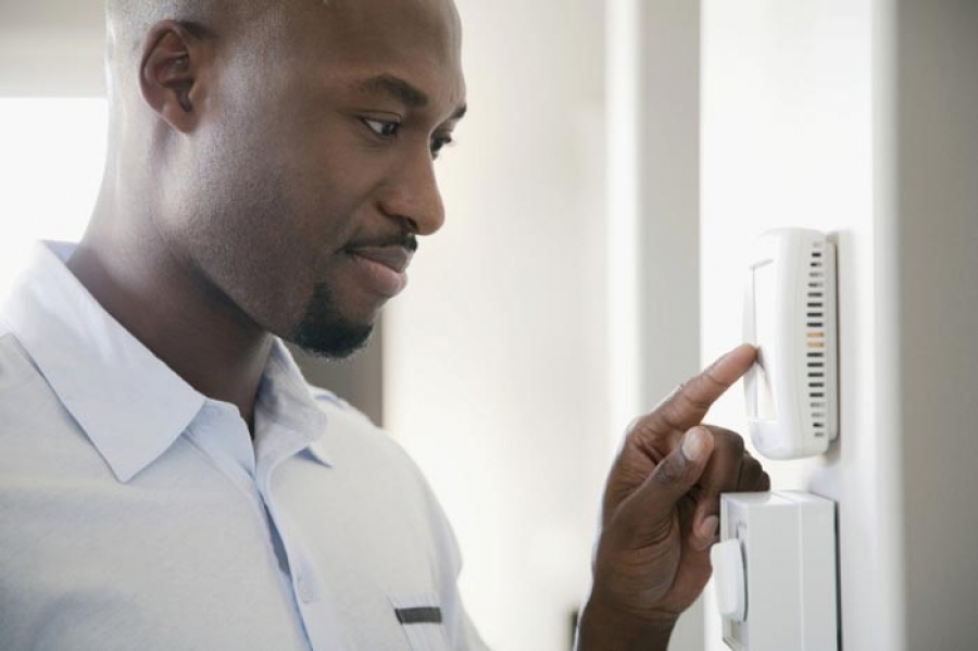 Energy Savings: Ways to Save This Summer