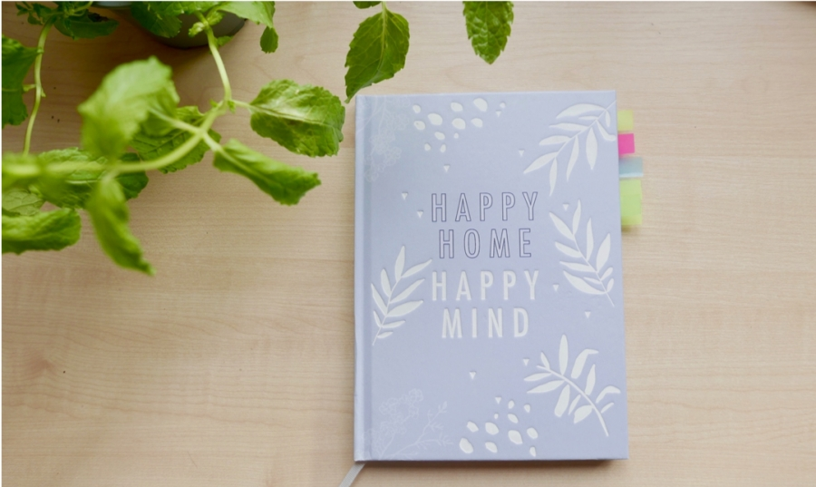 These 4 Journaling Tips Will Change Your Life