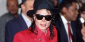 Is It Time To Stop Dancing And Say Goodbye To Michael Jackson? Again?